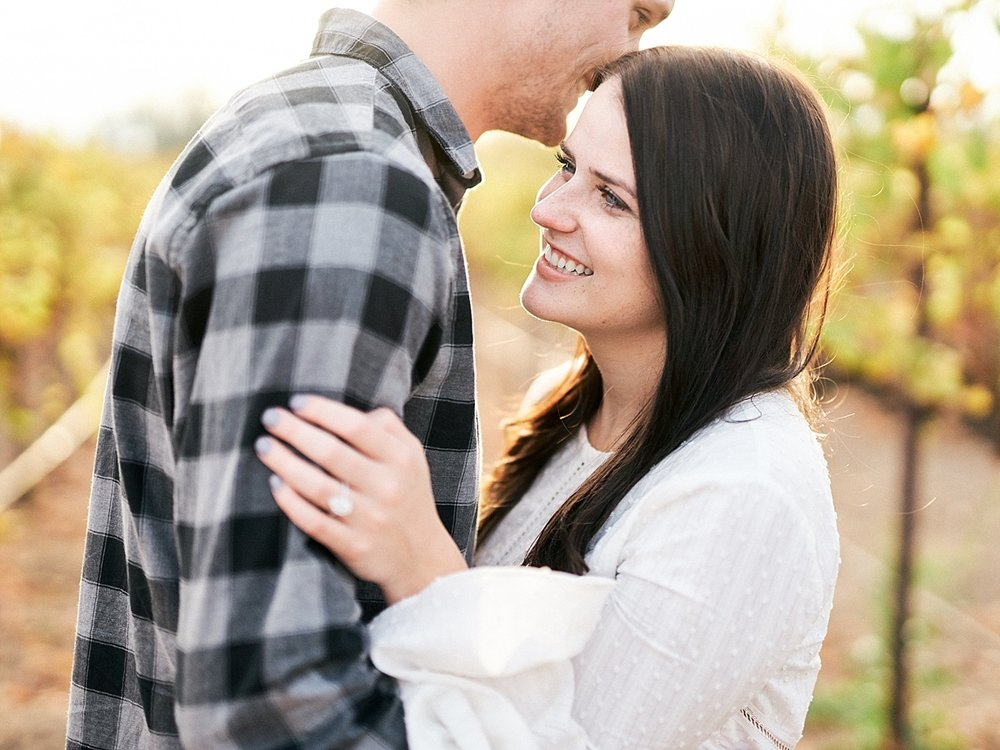 temecula-vineyard-engagement-proposal_0020.jpg