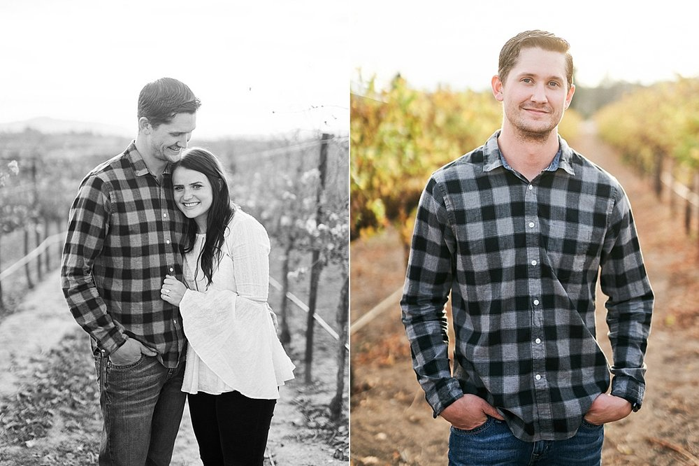temecula-vineyard-engagement-proposal_0021.jpg