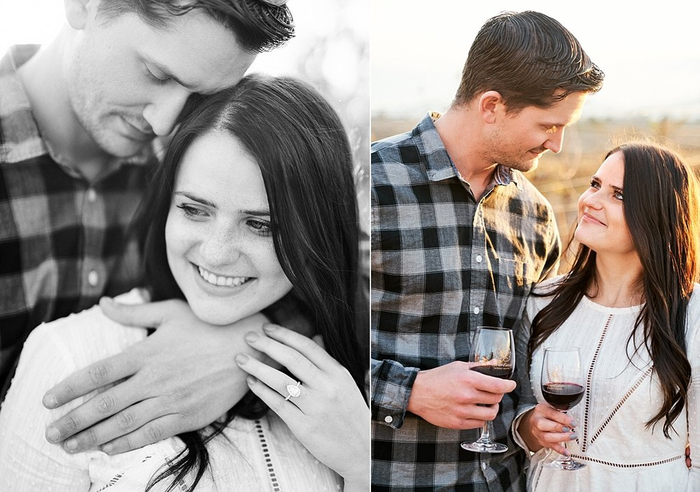temecula-vineyard-engagement-proposal_0023.jpg