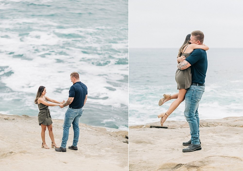 san-diego-la-jolla-proposal-engagement_0005.jpg