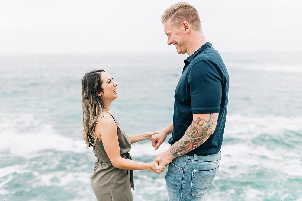san-diego-la-jolla-proposal-engagement_0006.jpg