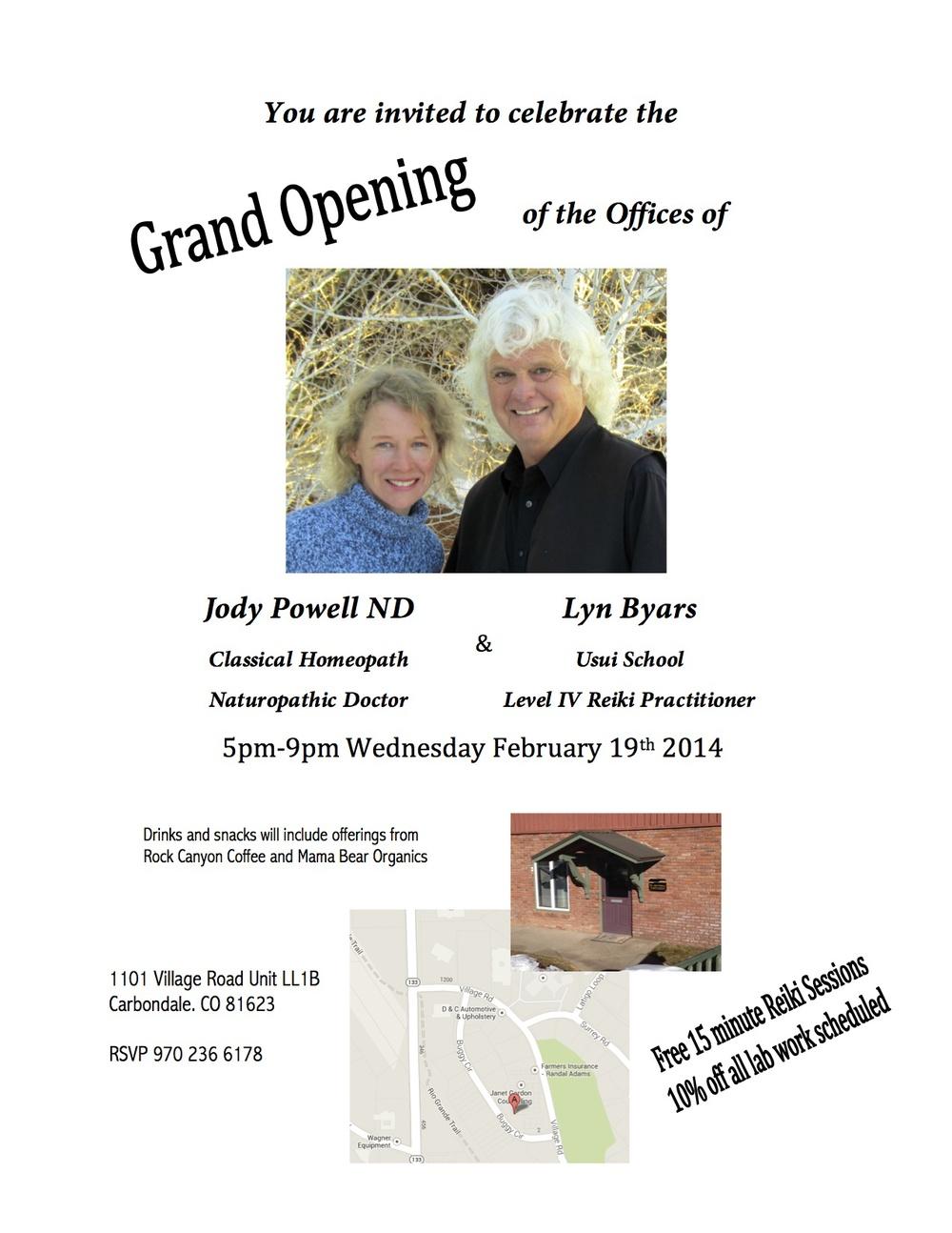 Gran Opening flyer 1101.jpg