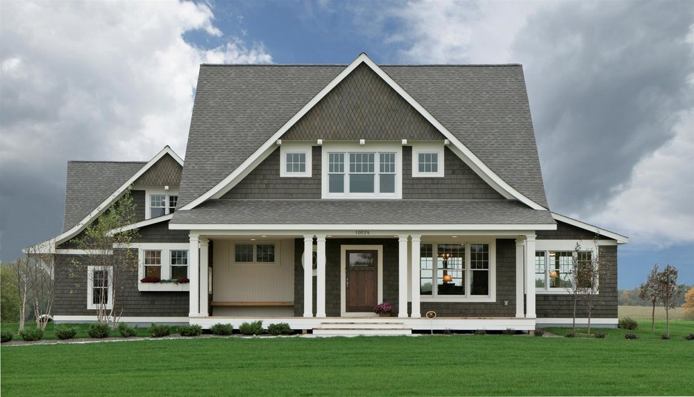 comfortable-simple-home.jpg