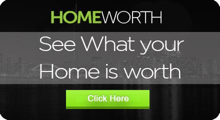 homeworth.jpg