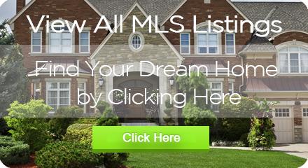 mls_listings.jpg