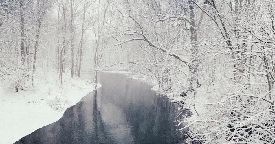 Untitled_Panorama10-2.jpg