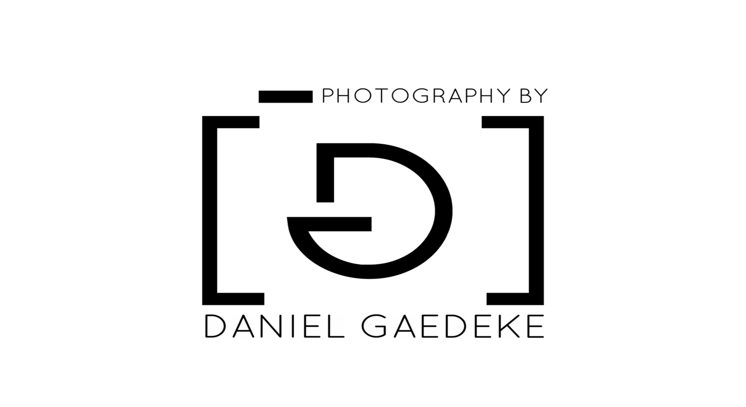 Photography by Daniel Gaedeke