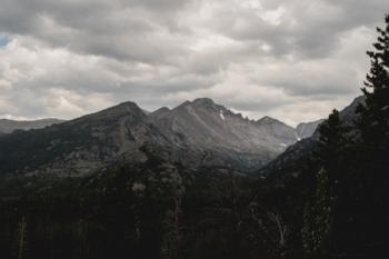 Colorado//7-23-18