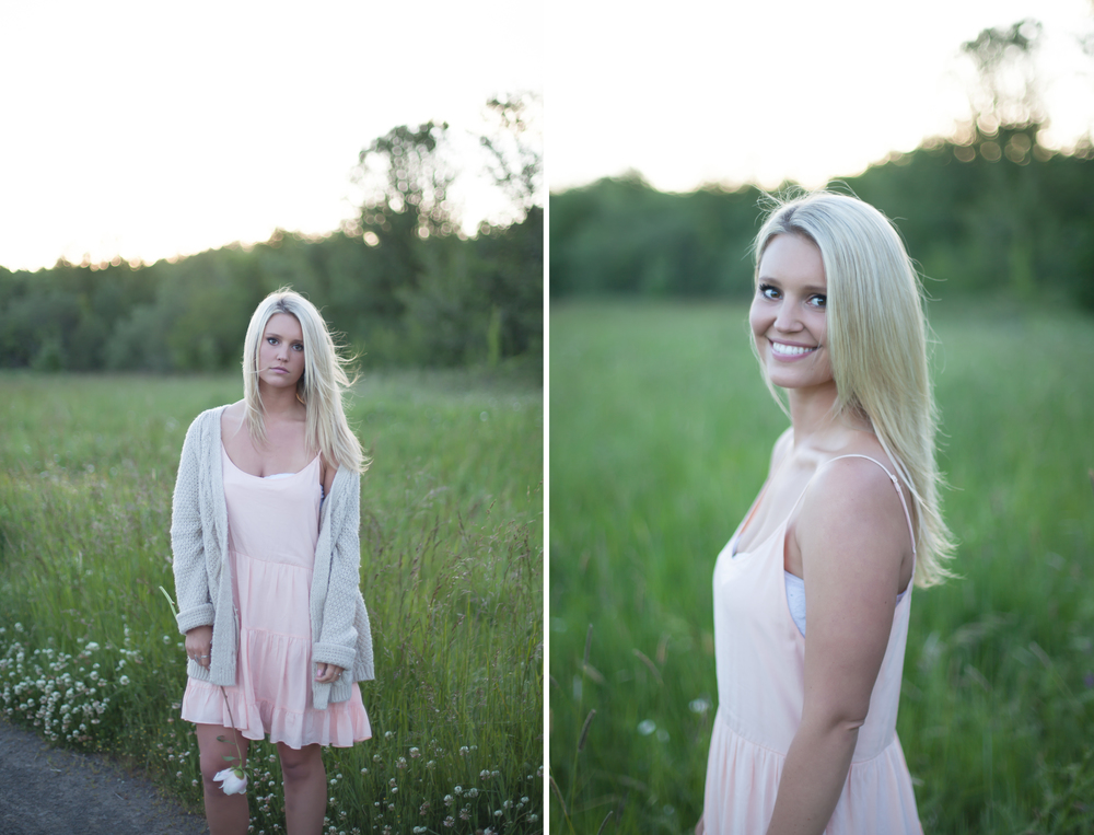 olivia_ashton_photography_kelsey6