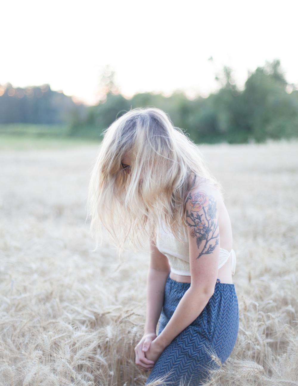 olivia_ashton_photography_ally4