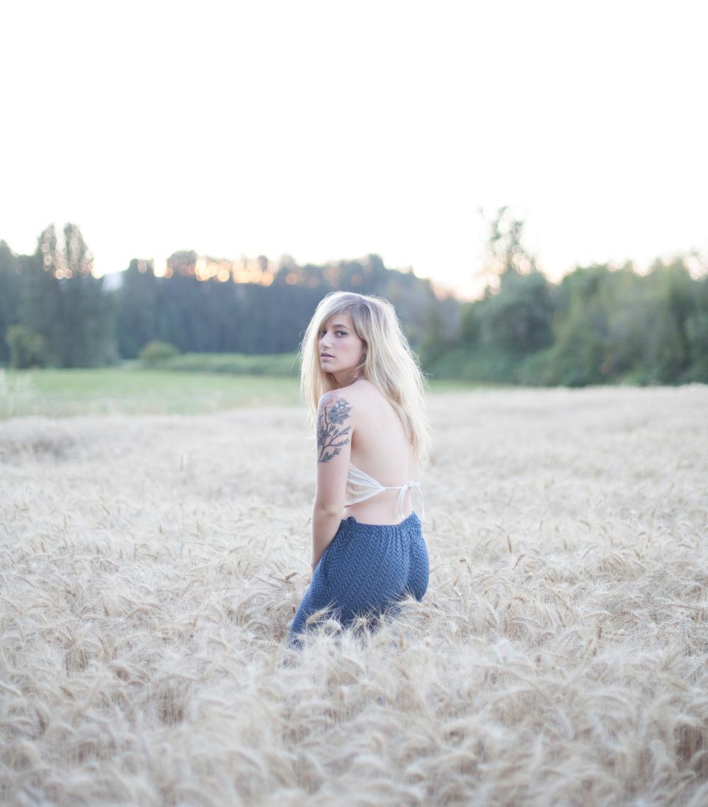 olivia_ashton_photography_ally16