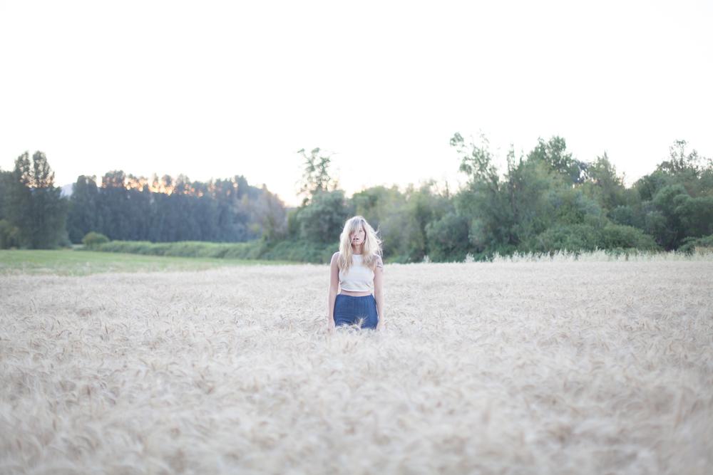 olivia_ashton_photography_ally6