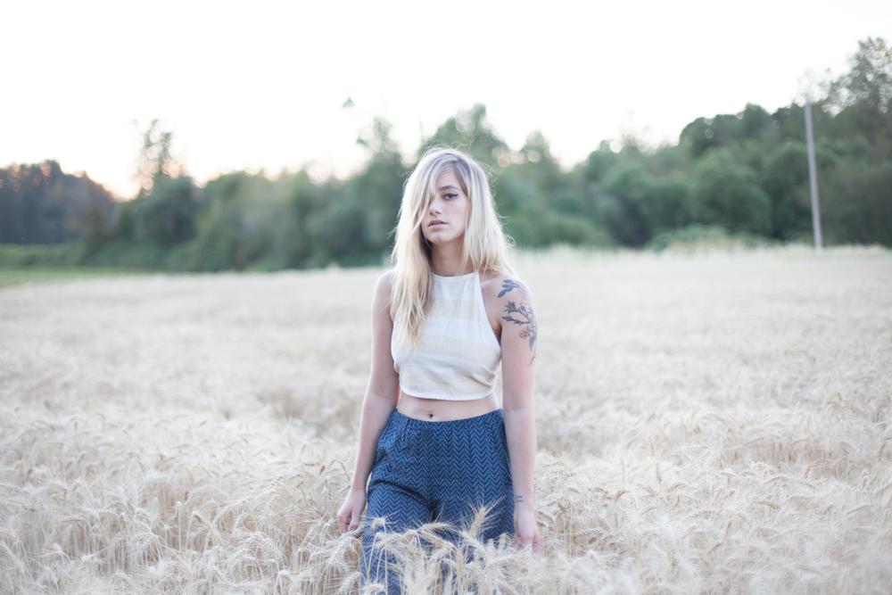 olivia_ashton_photography_ally3
