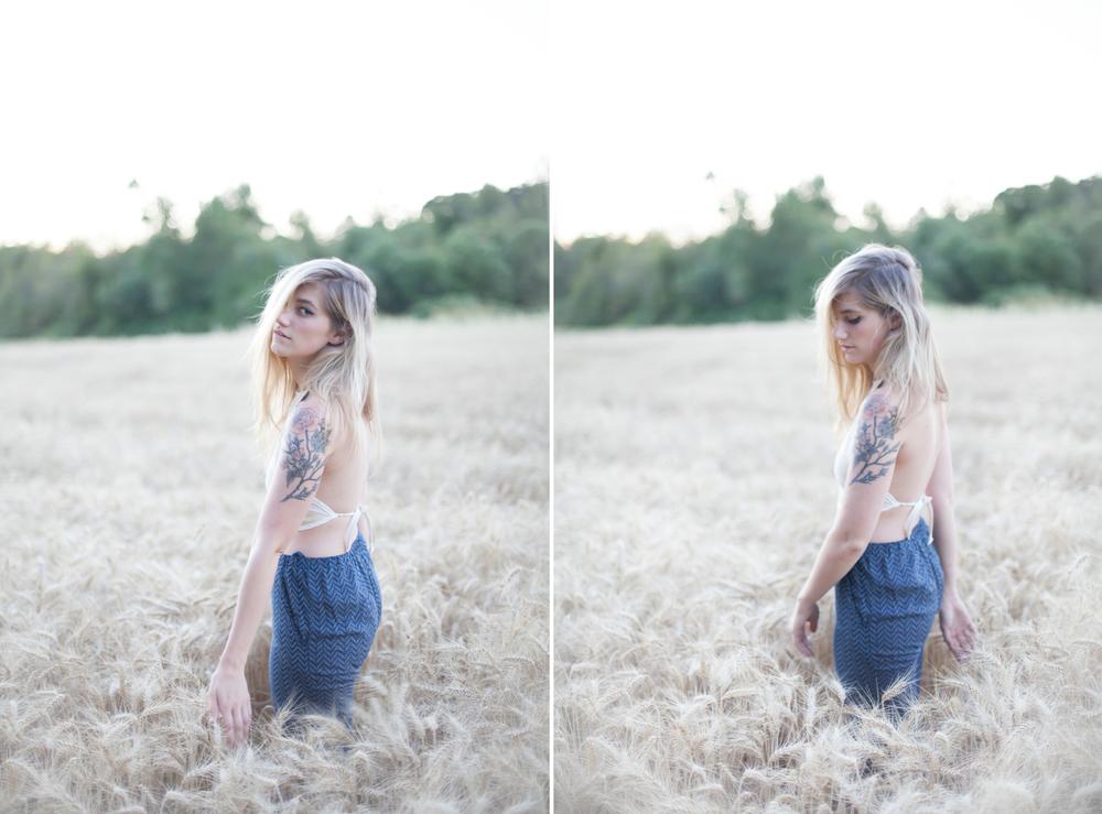 olivia_ashton_photography_ally5