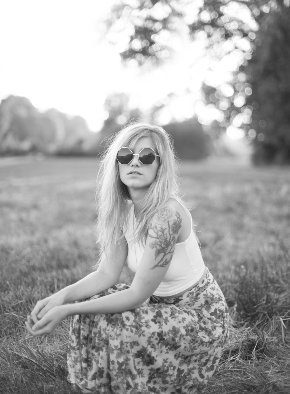 olivia_ashton_photography_ally2