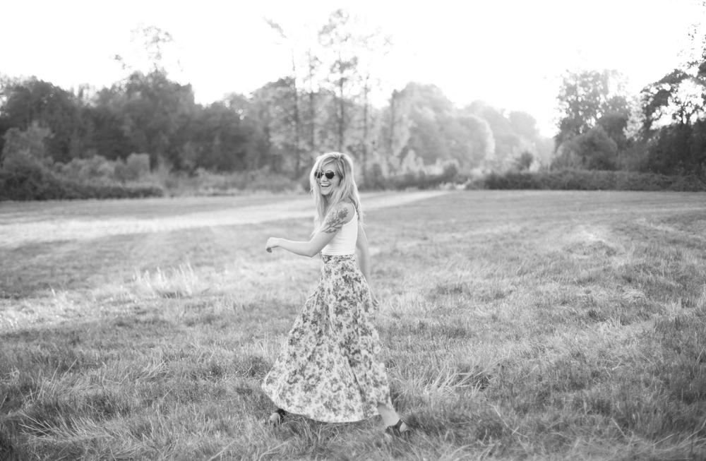 olivia_ashton_photography_ally19