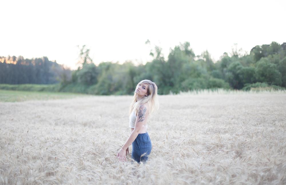 olivia_ashton_photography_ally28