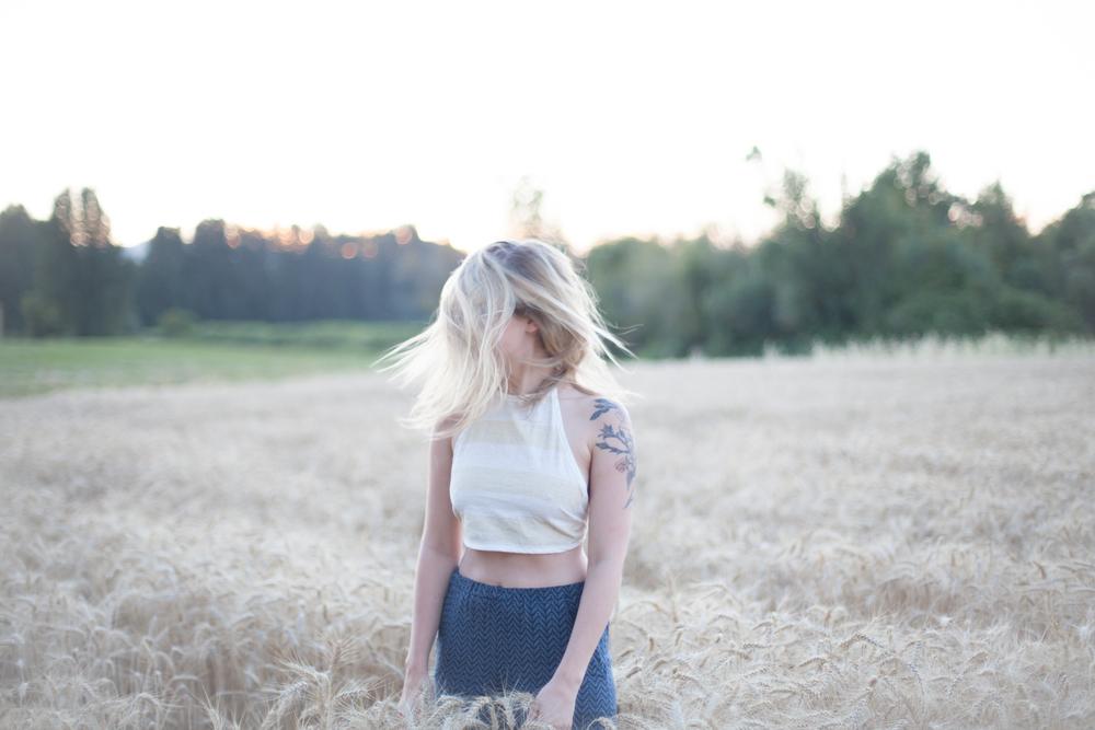 olivia_ashton_photography_ally37