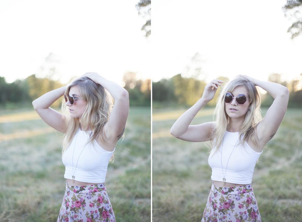 olivia_ashton_photography_ally34