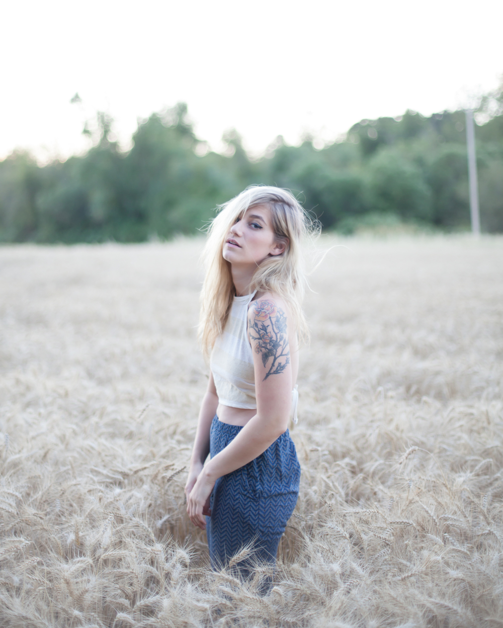 olivia_ashton_photography_ally29