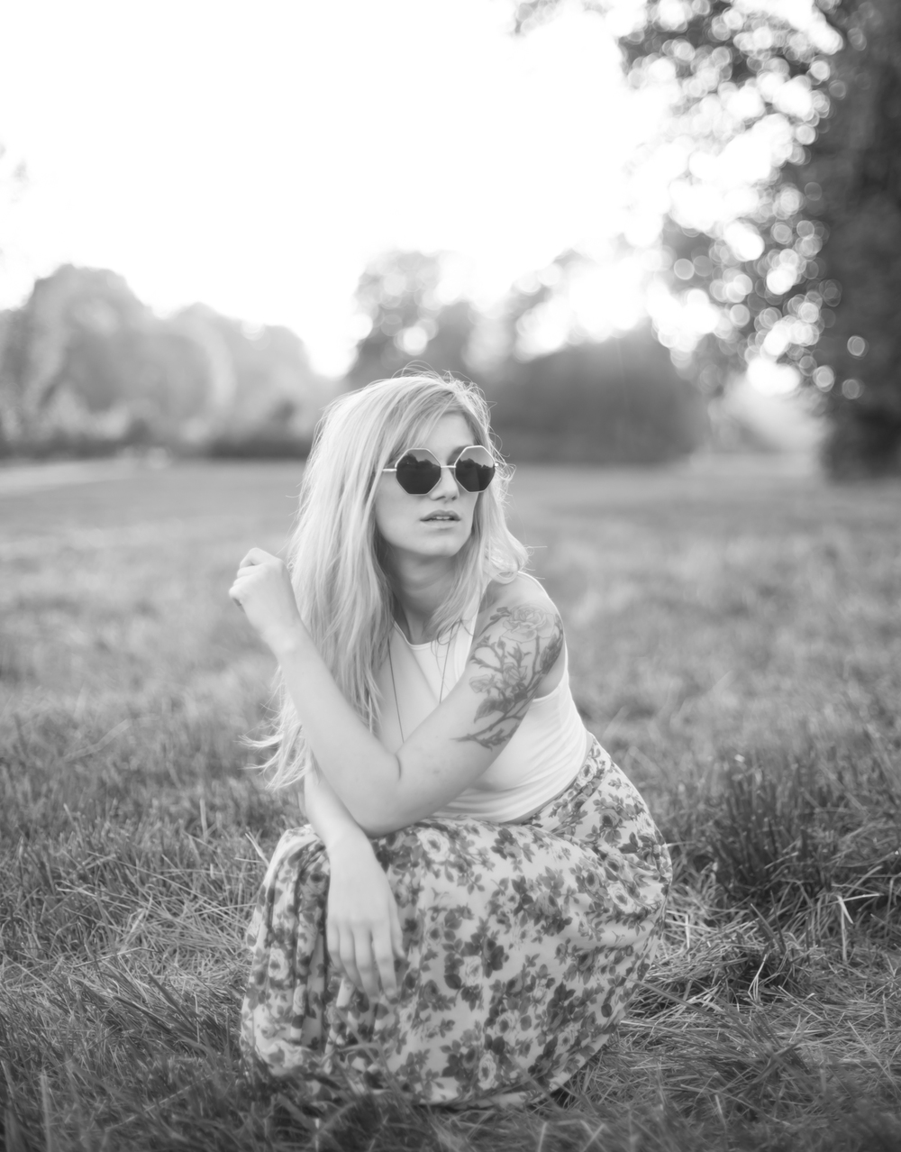 olivia_ashton_photography_ally13