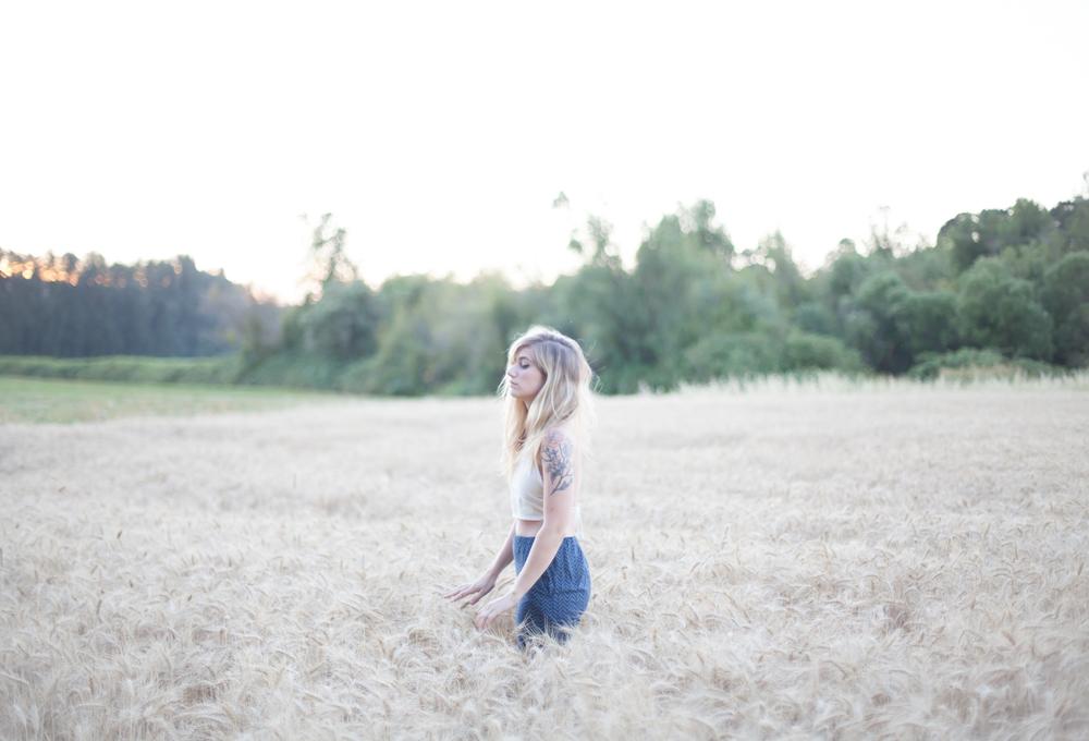 olivia_ashton_photography_ally14