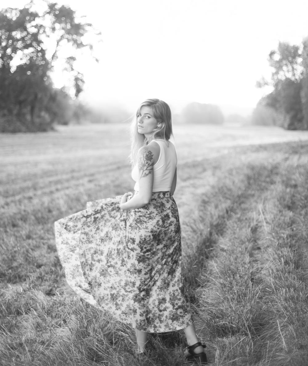olivia_ashton_photography_ally26