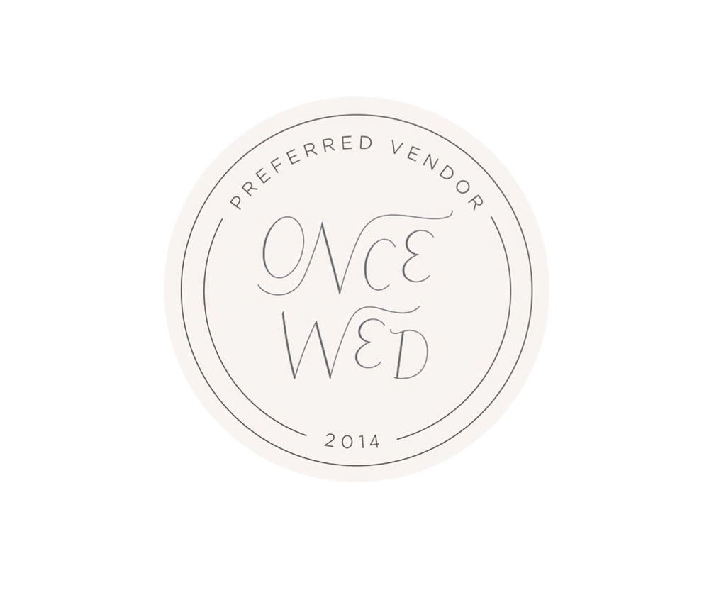 Preferred vendor for once wed olivia ashton photography olivia ashton photography for once wed junglespirit Choice Image