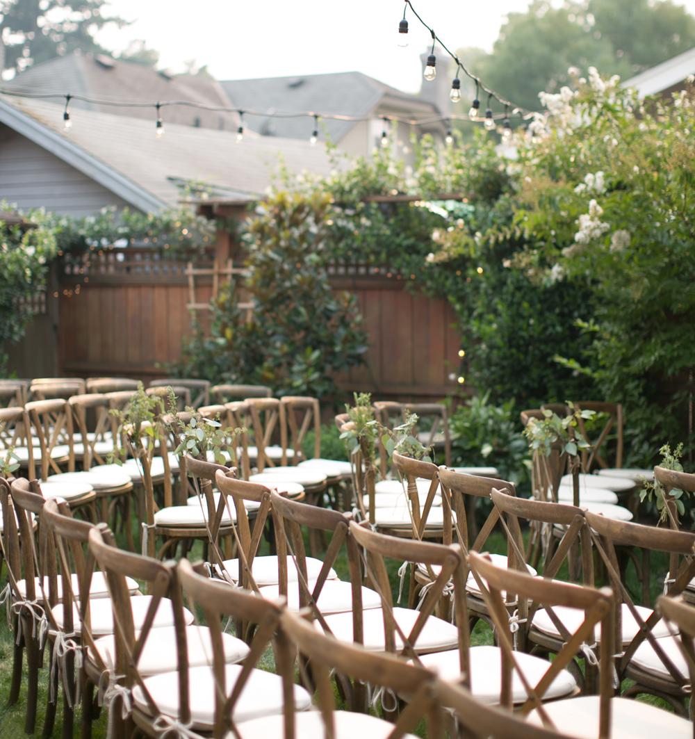 Olivia_Ashton_Photography_Backyard_Wedding_Portland_Oregon_1