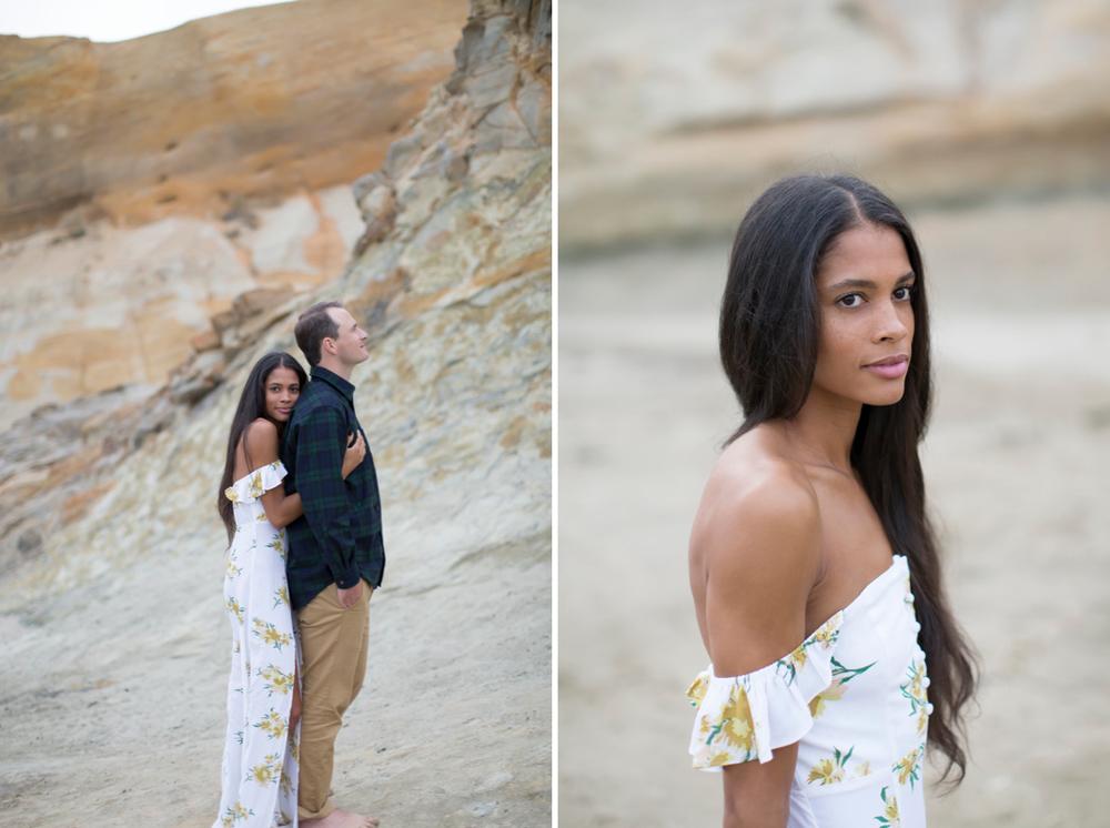 olivia_ashton_photography_cape_kiwanda_engagement