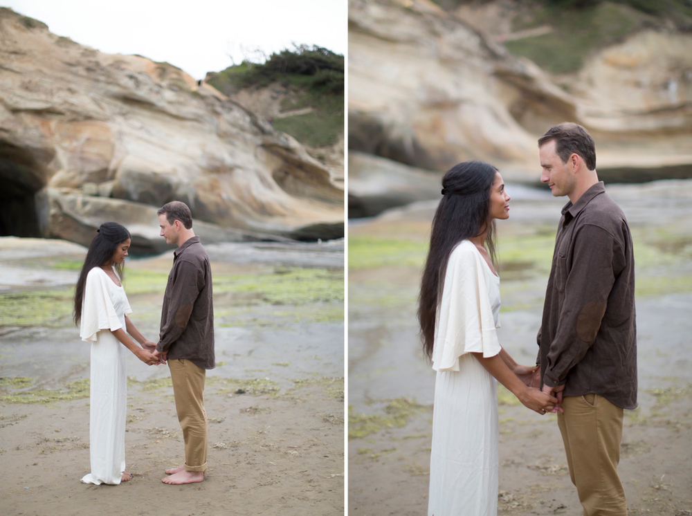 Olivia_Ashton_Photography_Oregon_Coast_Engagement_35