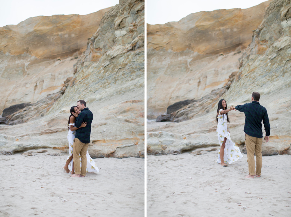 Olivia_Ashton_Photography_Oregon_Coast_Engagement_26