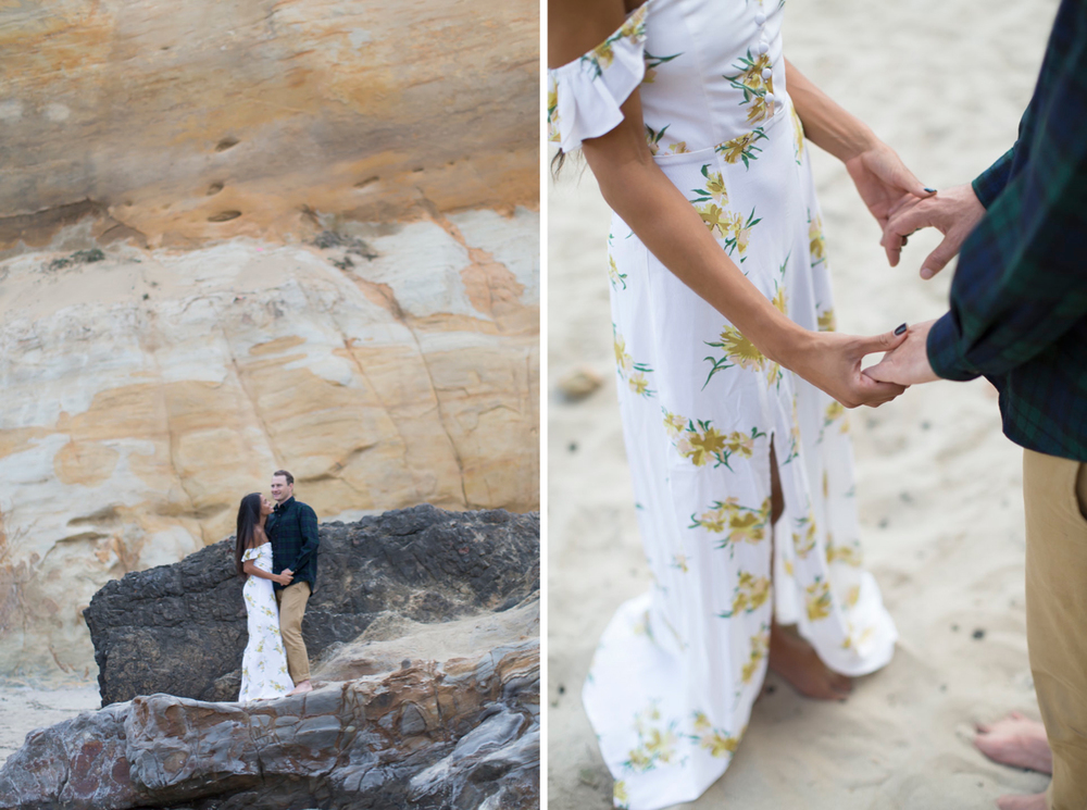Olivia_Ashton_Photography_Oregon_Coast_Engagement_9