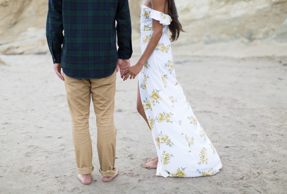 Olivia_Ashton_Photography_Oregon_Coast_Engagement_19