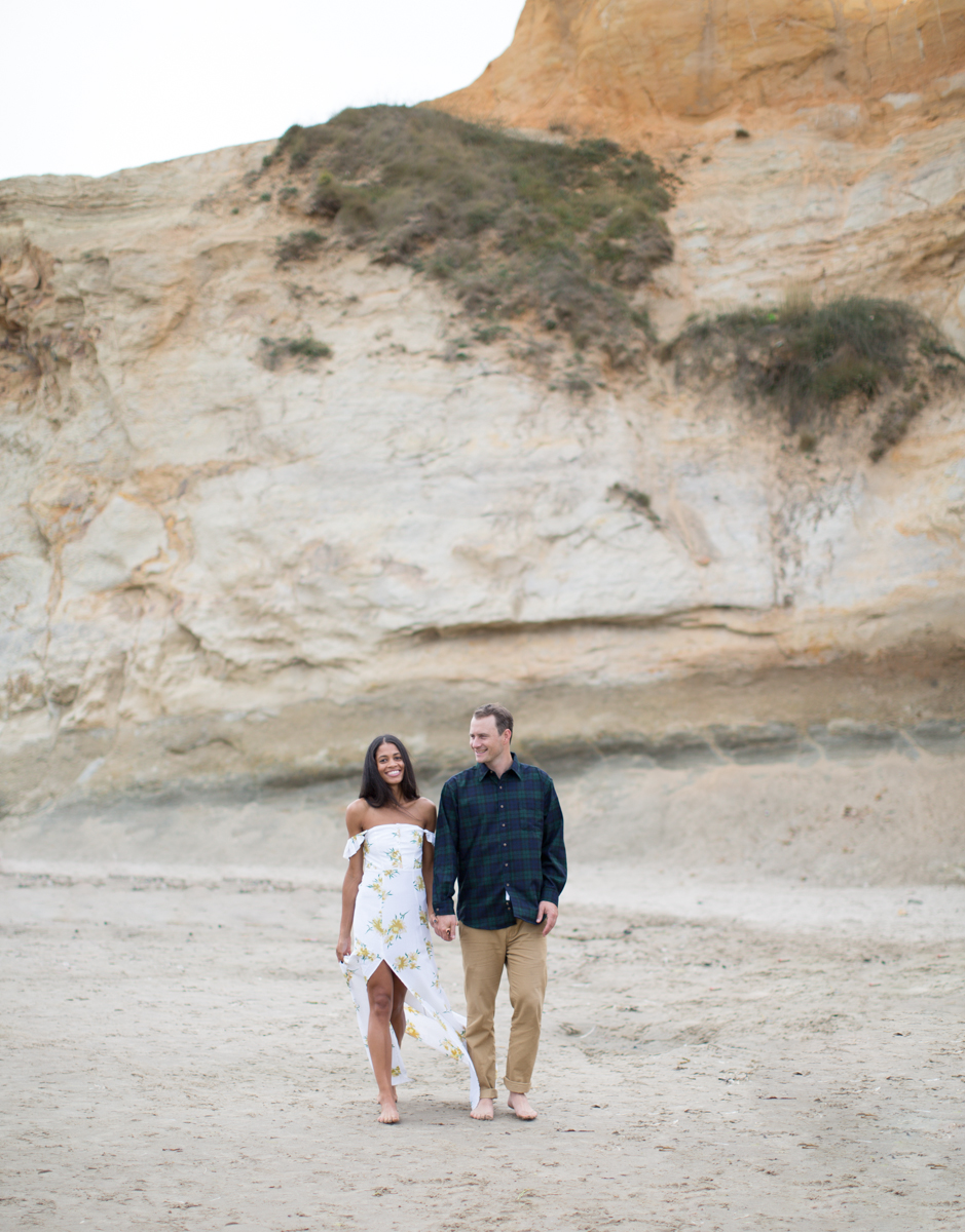 Olivia_Ashton_Photography_Oregon_Coast_Engagement_18