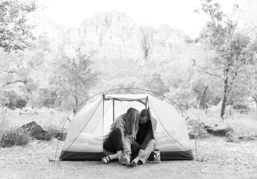 olivia_ashton_photography_roadtrip_zion_nationalpark_utah