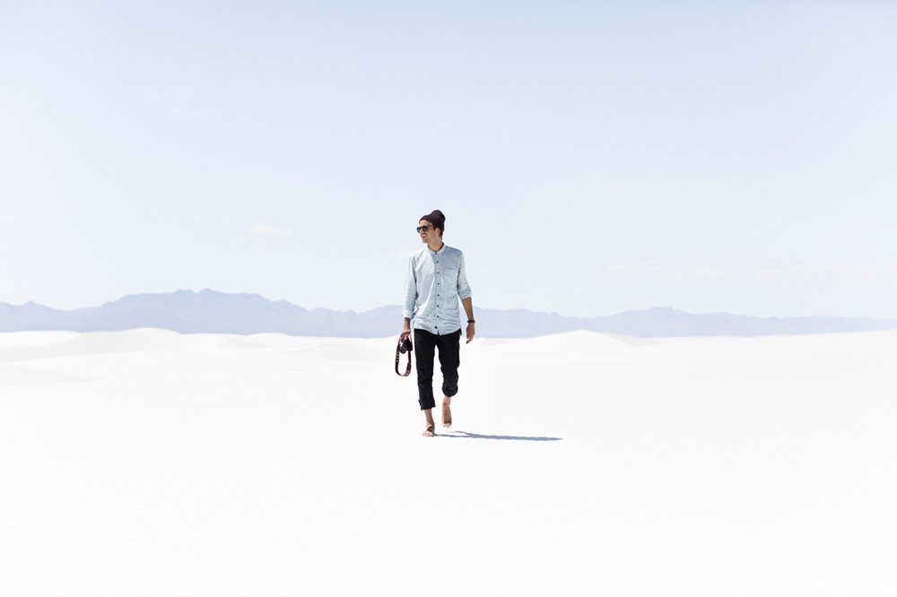 olivia_ashton_photography_roadtrip_white_sands_new_mexico