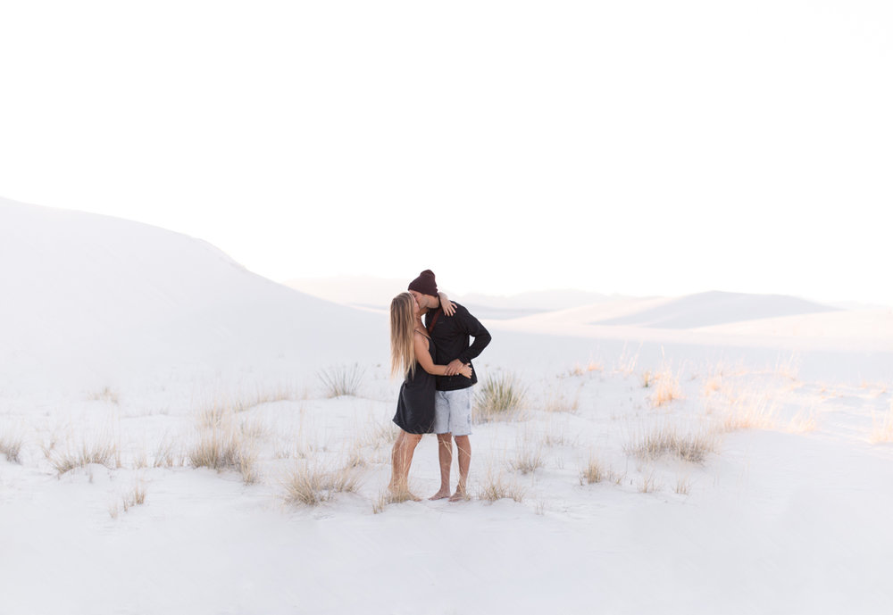 olivia_ashton_photography_roadtrip_whitesands_newmexico