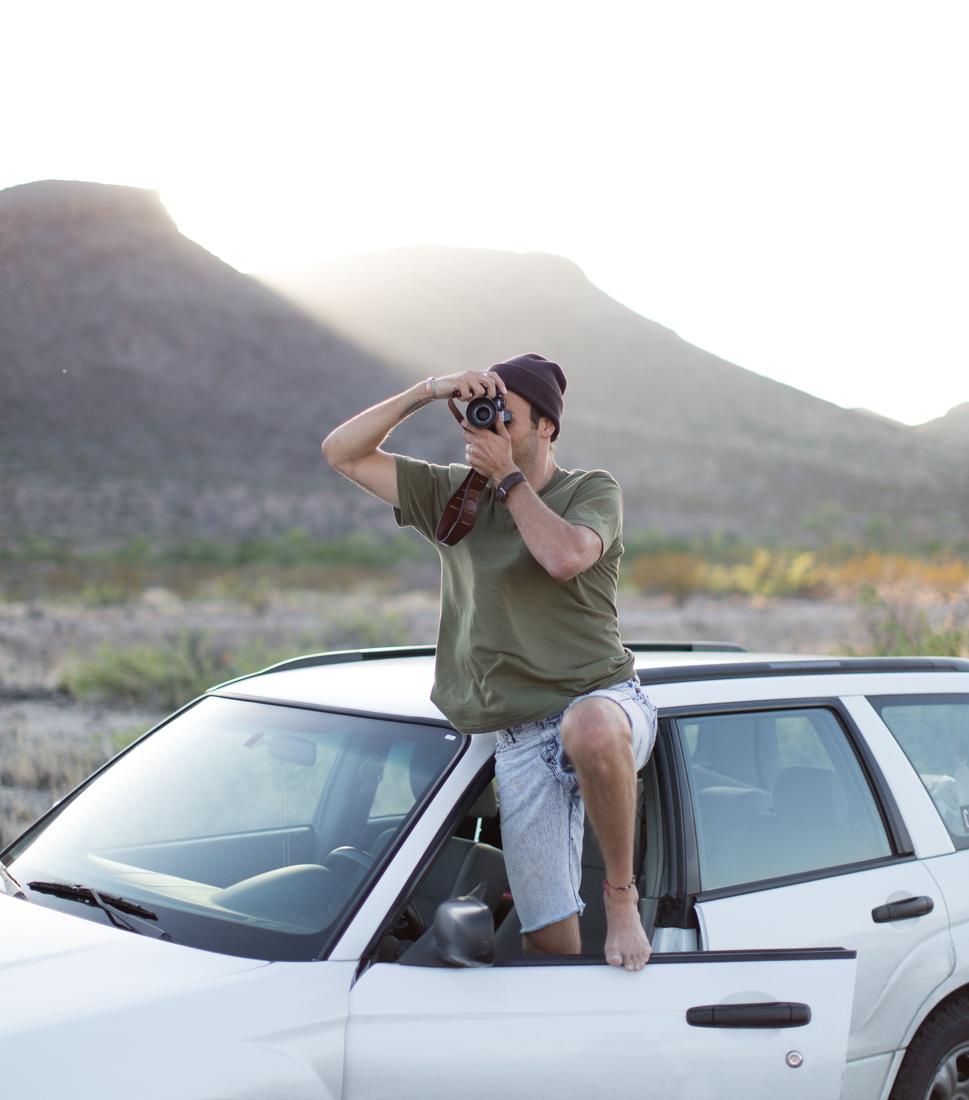 olivia_ashton_photography_roadtrip_bigbend_texas