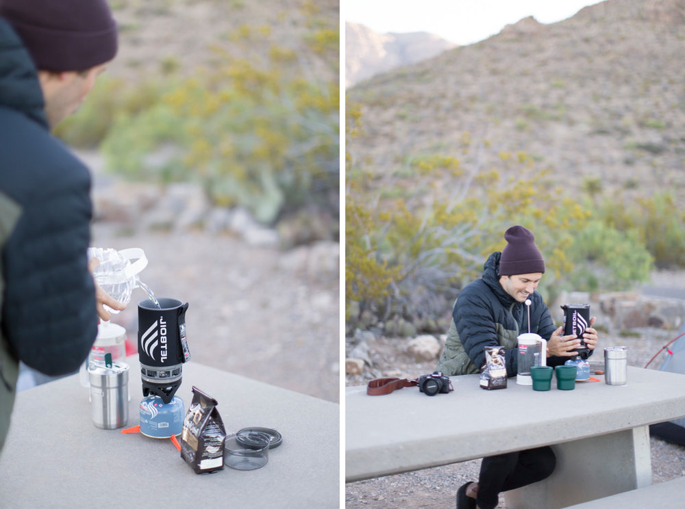 olivia_ashton_photography_roadtrip_camping_newmexico