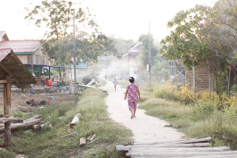 olivia_ashton_photography_cambodia_vietnam-1-3.jpg