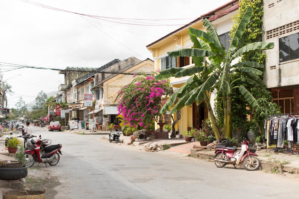 olivia_ashton_photography_cambodia_vietnam-1-29.jpg