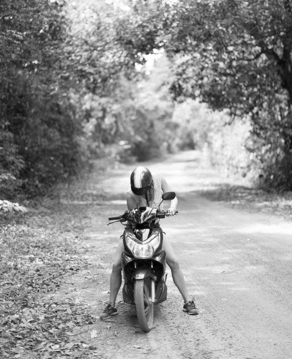 olivia_ashton_photography_cambodia_vietnam-1-74.jpg