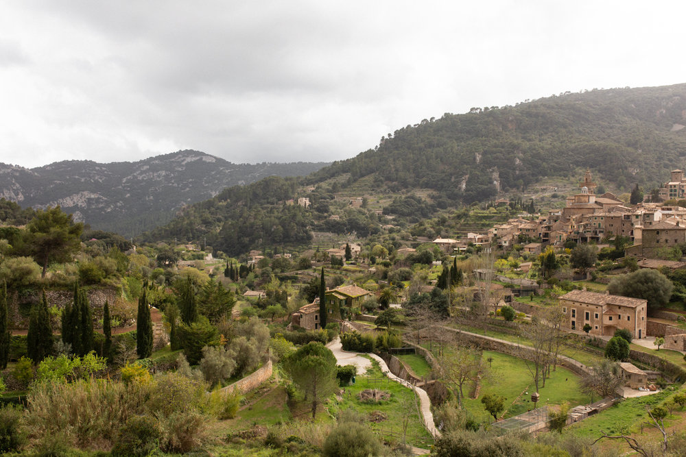 Mallorca_Spain-1-2.jpg