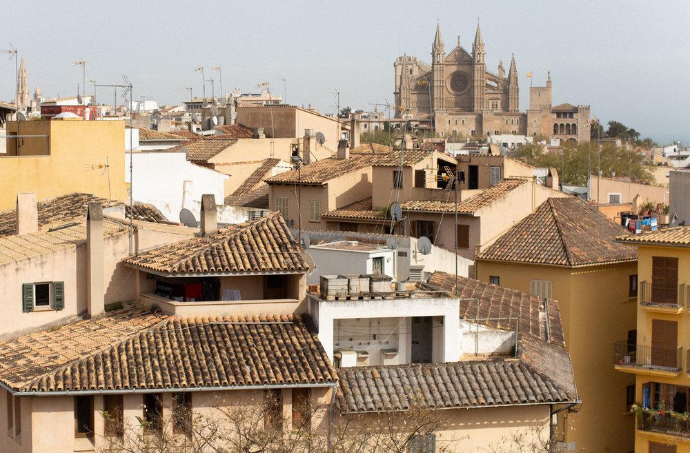 Mallorca_Spain-1-5.jpg