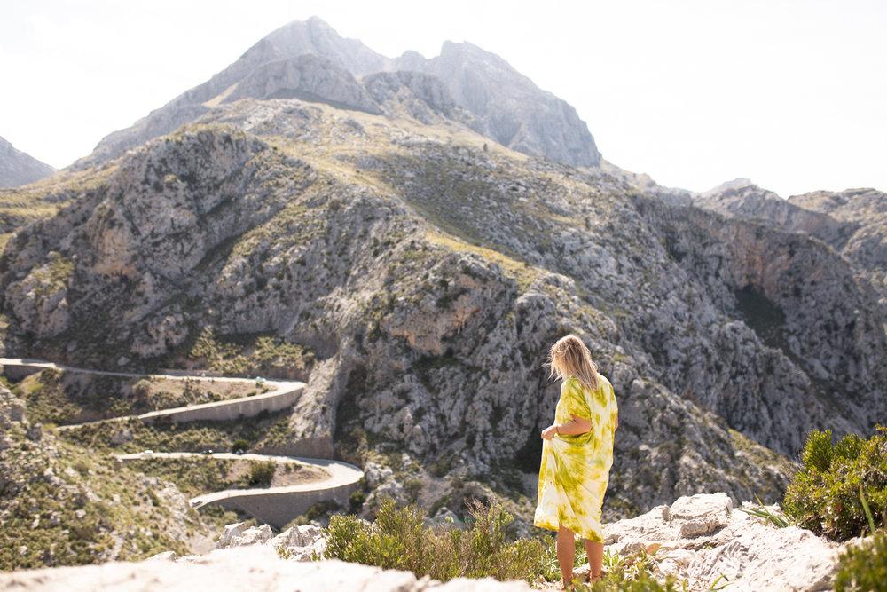 Mallorca_Spain-1-9.jpg