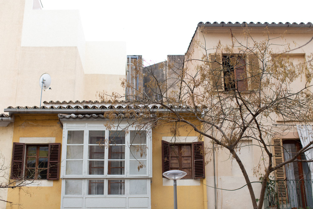 Mallorca_Spain-1-8.jpg