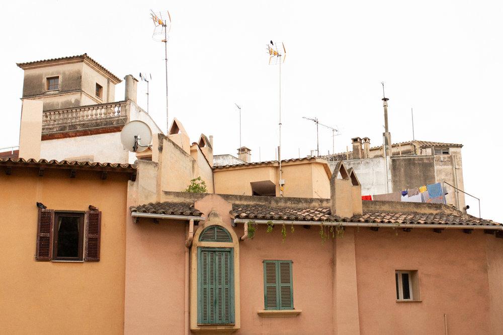 Mallorca_Spain-1-11.jpg