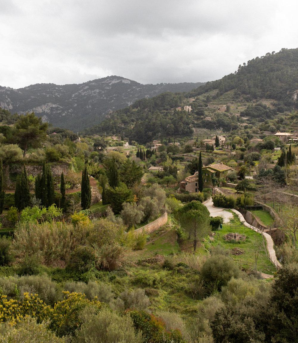 Mallorca_Spain-1-20.jpg