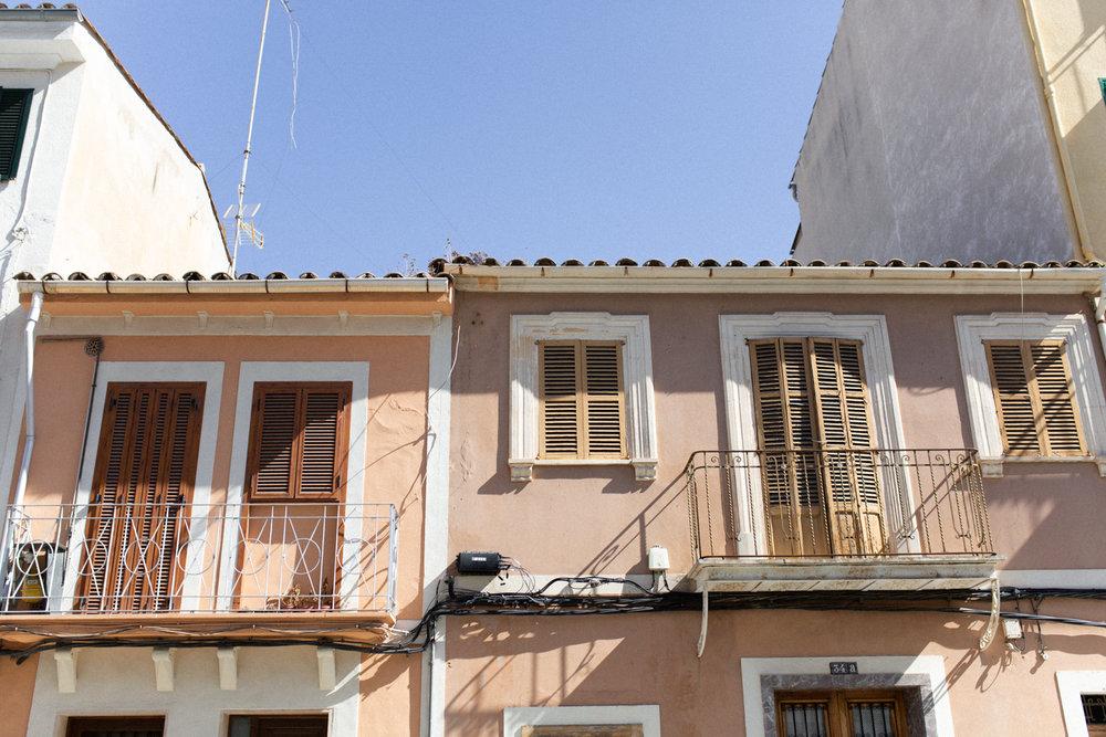 Mallorca_Spain-1-26.jpg